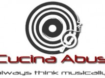 la-cucina-abusiva-always